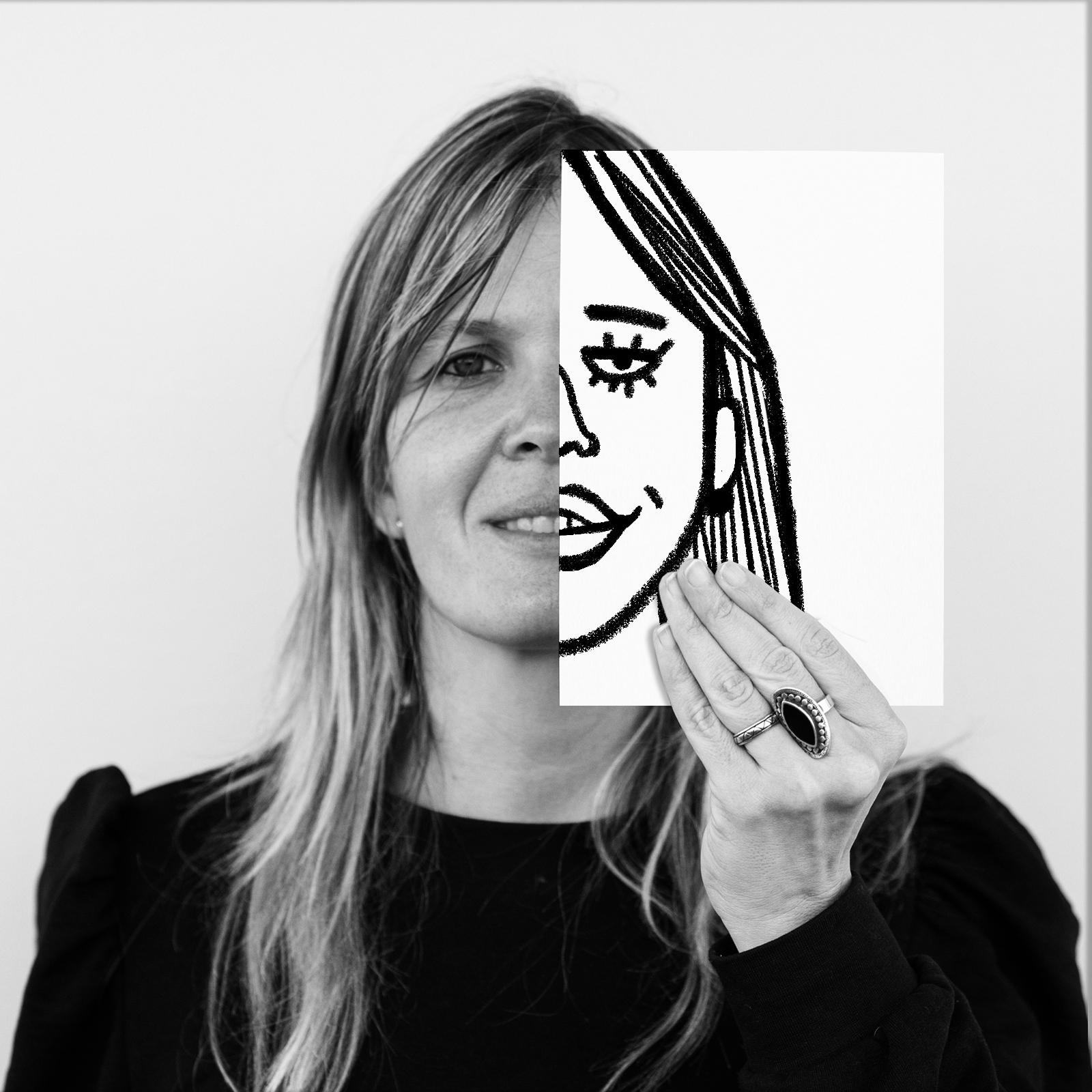 Goizane Martínez – Mooneki